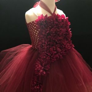 Other - Hone made dress